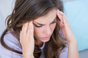 Chronic Headache Treatment