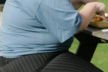 Insulin Could be Responsible for Making You Fat